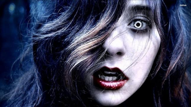 vampire-wallpaper-free-722e